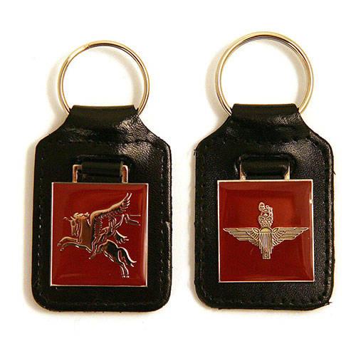 Fridge Magnets & Keyrings